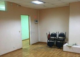 Снять от хозяина - фото. Аренда офиса, Нижний Новгород, Светлогорский переулок, 2 - фото.